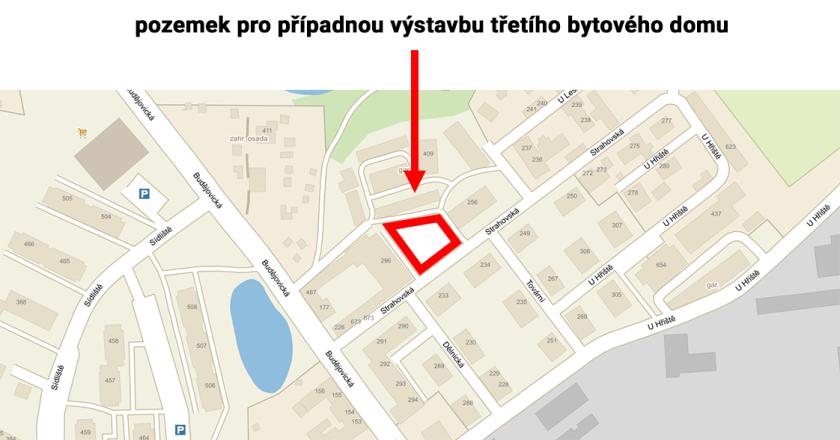 mapa-vystavba