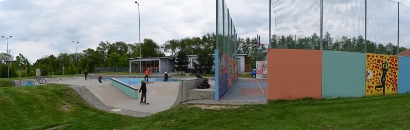 brez_skate-park