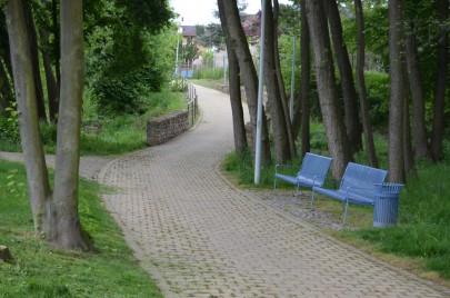 park_10