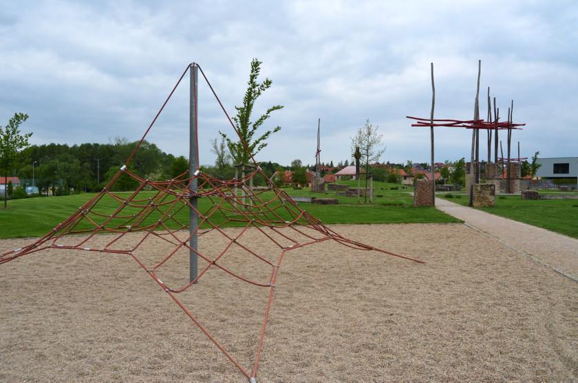 park_15