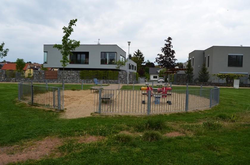 park_4