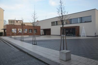 kaplice-kino