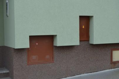 namesti-domy-2