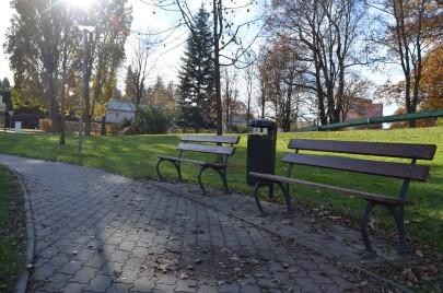 park-kaplicc