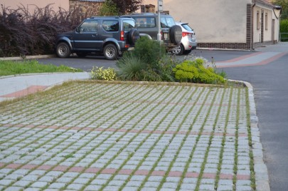 parkoviste-kapldf