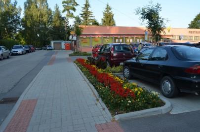 parkoviste-kapli