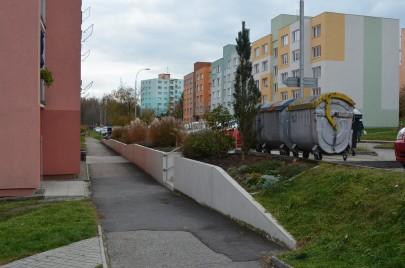 pohledovy-beton