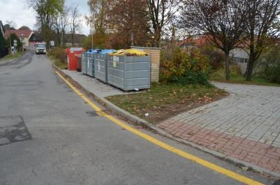 vrse-kontejnery